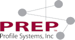 Prep Profiles Systems, Inc.